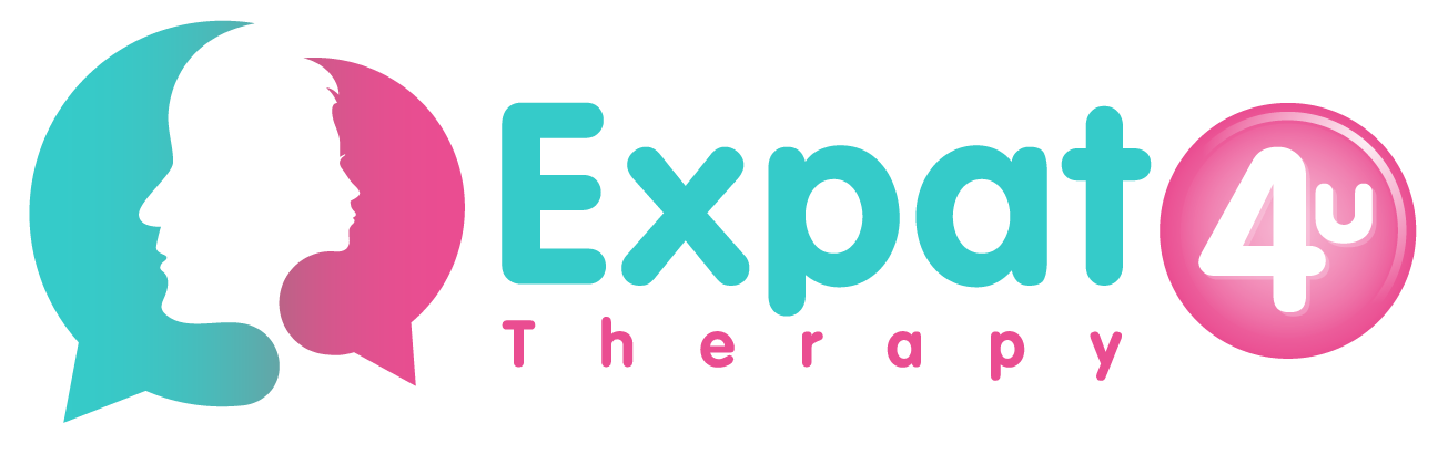 Expat Therapy 4U